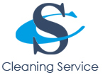CS Cleaning-Service - Samim Sherdel